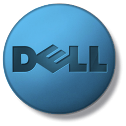 Dell laptop repair service center