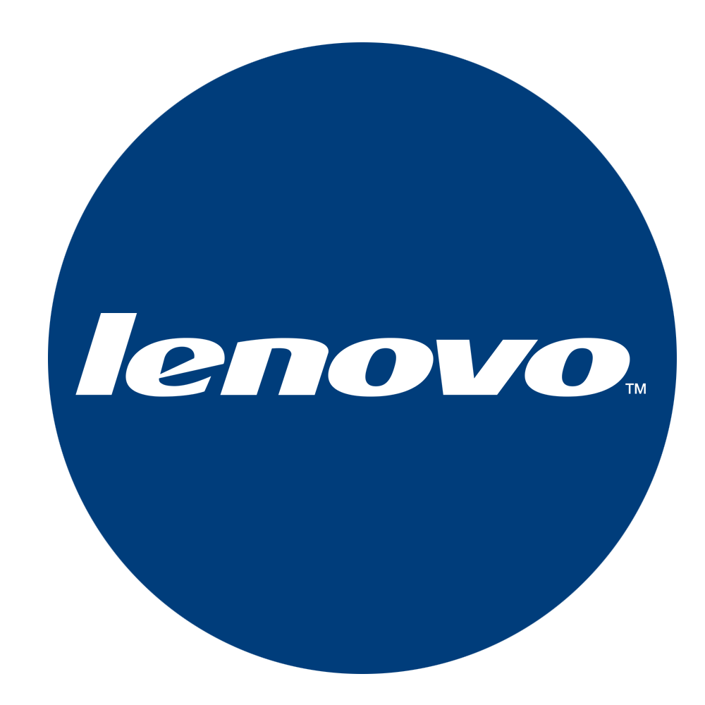 LENOVO laptop repair service center