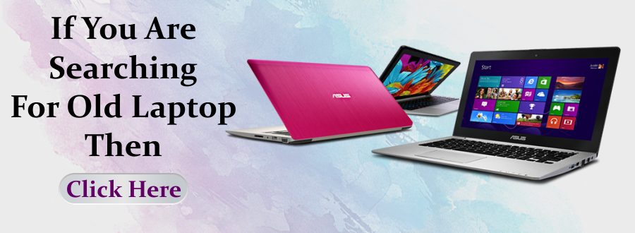 Laptop Repair Service Center in Delhi | The Laptop Man