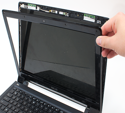 best laptop repair service centre
