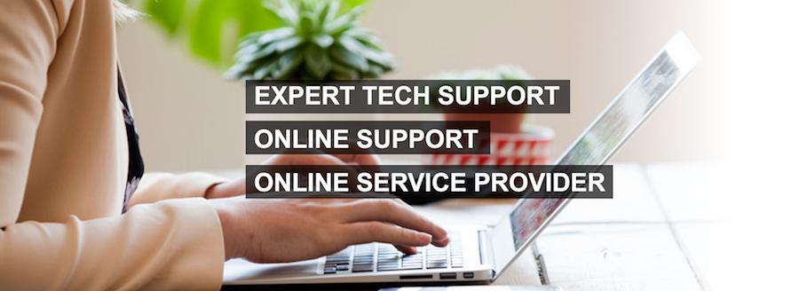 best laptop repair service centre